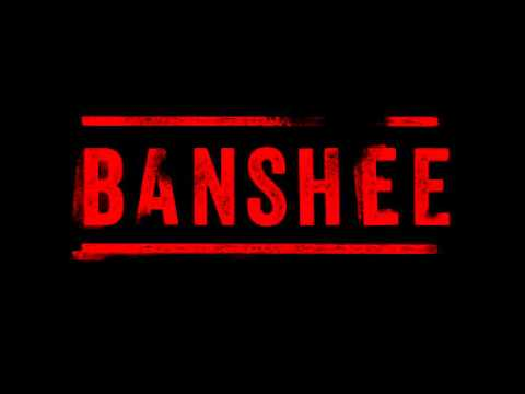 BANSHEE OST The Extended Theme (2 hour version)