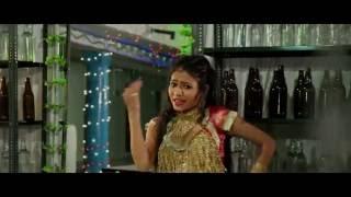 Mahua Daru Pike Basanti -RAJA_CHHATTISGARHIYA_Chhattis