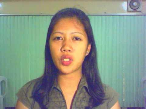 Hong Kong Filipino Maid Agency ALLOT Employment Service ::: 雅樂僱傭中心 菲傭: JF30690