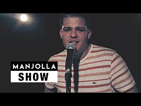 MC Marcião -  Sheik de dubai   Manjolla