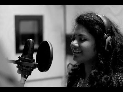 Tuzya Vina | Bengali Romantic Song | Anwesshaa | Prasad Phatak | Varun Agarwal | Uday Bhatacharya