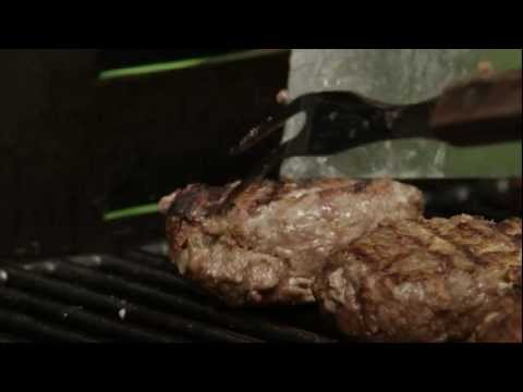 How to Make the Juiciest Hamburgers   Allrecipes.com