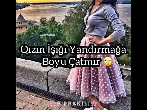 Whatsapp instagram Ucun Maraqli Statuslar Videolar Soundsapp Bandit durum 2019 yeni