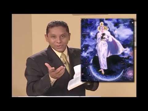02  Como Não Ser Enganado por Falsas Interpretações da Bíblia