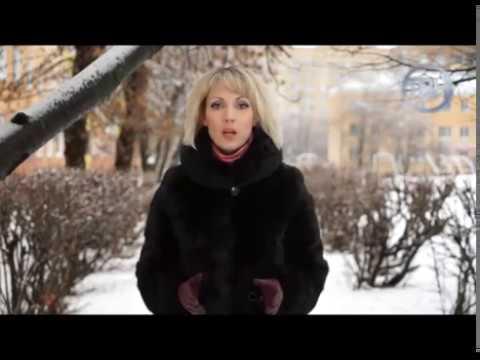 Микрорайон Полет в Ногинске в телепередаче Живи с умом