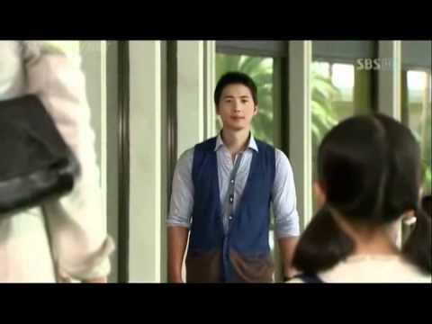 Tae Sub & Kyung Soo (Eng Sub ) Part - 17 Gay Themed