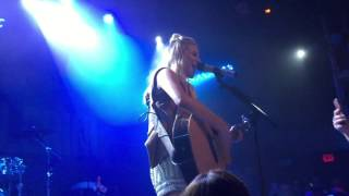 Yeah Boy [Kelsea Ballerini Live @ The Troubadour]