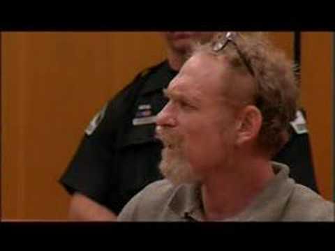 SLA Sentencing  Patty Hearst
