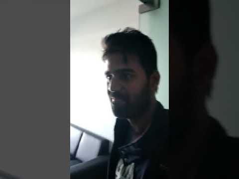 Surat office Video