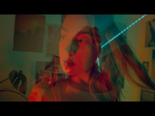 Diza Guava & Josef Park - PRINT SCREEN (Official Music Video)