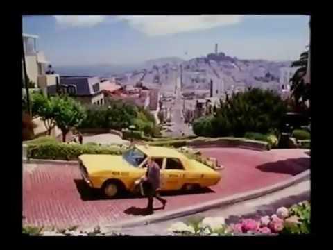 Nowhere to Run (1978) David Janssen