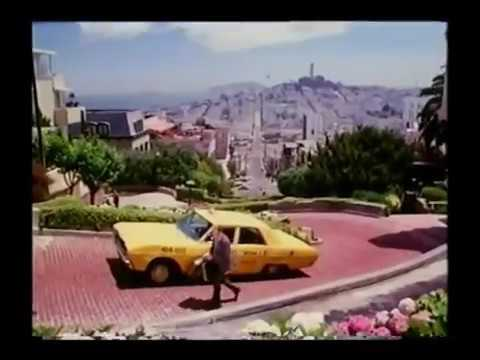 Nowhere to Run 1978 David Janssen