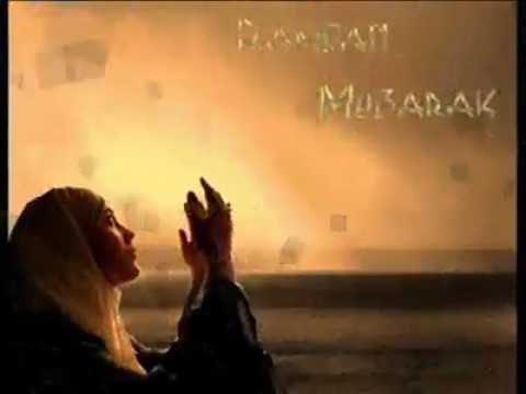 Aya Ramjan rehmat wala..........