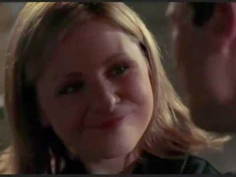 Meredith & Derek || Photograph von YouTube · Dauer:  4 Minuten 1 Sekunden