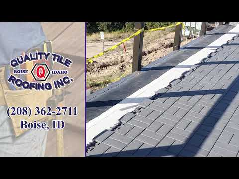 quality-tile-roofing-inc- -roofing-in-boise