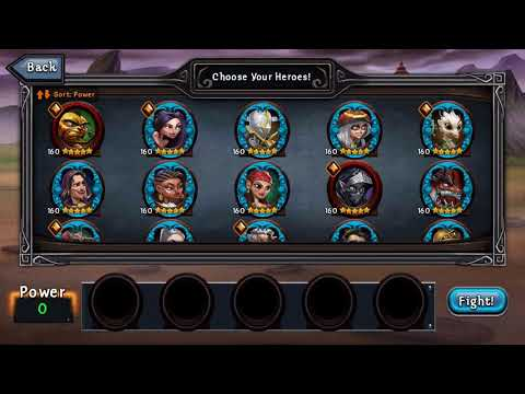 Dragon Soul - Boss Battles Are Difficult!