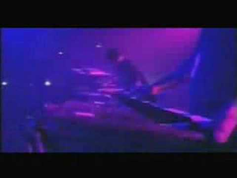 "The Crystal Method ""High Roller"" (Live)"