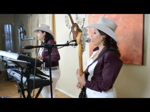 El 24 de Junio - Vero y Sol Las voces que enamoran Las Vegas Nevada