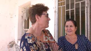 Shkodër, maturantet takohen pas 40 vjetesh te godina e veterinarisë |  ABC News Albania