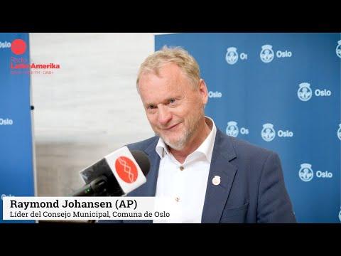 Coronavirus Noruega - Reapertura gradual y controlada de Oslo