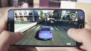 Download AMAZING Highly Compressed Android Games! - BEST WEBSITE?