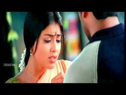 jayam ravi love whatsapp status | mannile mannile | mazhai |