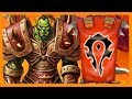 Download Video How Powerful is the Horde? - World of Warcraft Lore MP4,  Mp3,  Flv, 3GP & WebM gratis