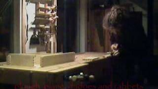 Woodworking Tom Fidgen Working Wood Chapter Two