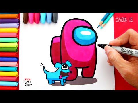 Glitter Among Us Character Aprende A Dibujar Un Conejito Con Su Zanahoria Usando Brillantina Glitter Youtube Aqui en tio zanahoria yt, nos dedicamos a subir memes, notas de informacion respecto a videojuegos glitter among us character aprende a