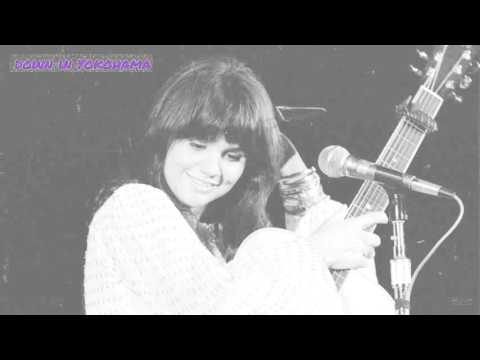 Poor, Poor Pitiful Me | Linda Ronstadt | Lyrics ☾☀