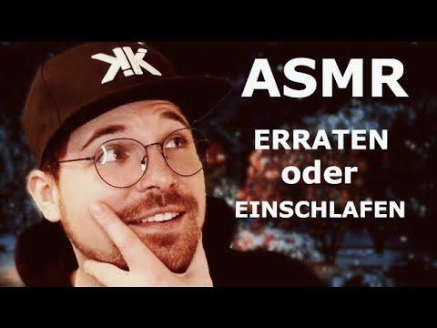 Triggers Deutsch