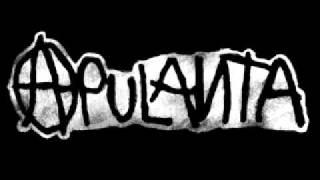 Apulanta - Hei hei mitä kuuluu