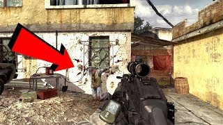15 TINY Details You Probably Didn't Notice In Video Games