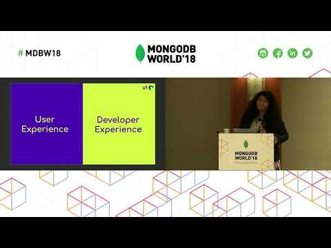 PWAs & Polymer: Let's Prototype a Modern Web App