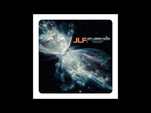 Jeff Lorber Fusion, Galaxy, 3. Montserrat