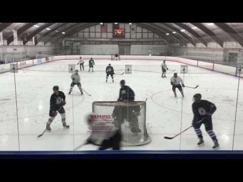 072216 Hockey