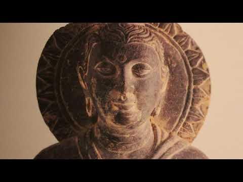 Smaller Amitayus Sutra, Sec. 5