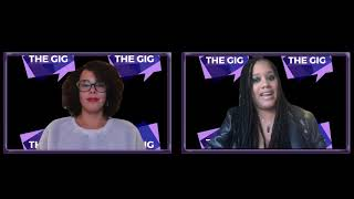 "The Gig: ""Prom"" [FULL] Movie Review"