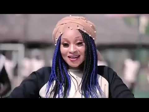 Hussaini Danko INDA DUK ZANI DAKE Hausa Song 2019 By Buhar Mjb Jega