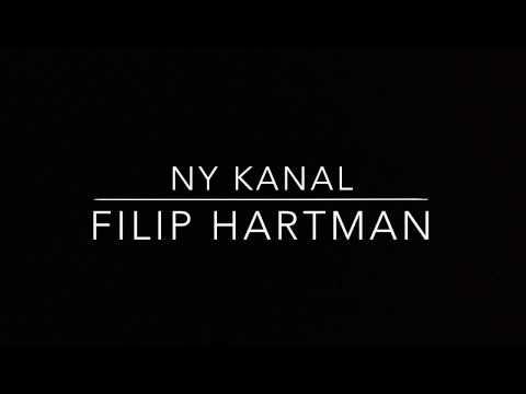 NY KANAL | Filip Hartman |