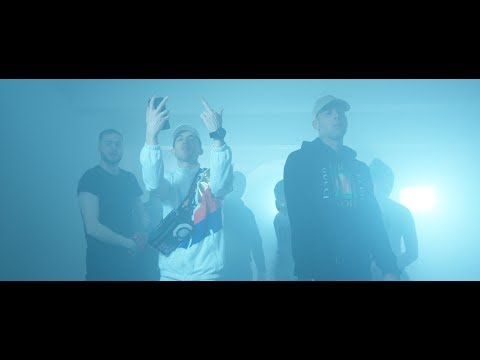 A51 SOUND - Smack One Dollar Prync Wbwoy - Já a Mý Lidi (VIDEO)