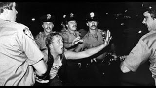 Before Stonewall - Trailer