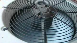 Rochester Heating & Air Conditioning Louisville Kentucky | HVAC INSPECTION and why we do them