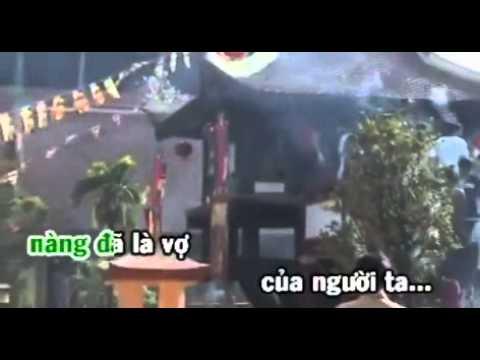 Karaoke  Dua Em Ve Que Me 2  Tuans20031