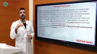 7/24 Eğitim - 11.sınıf Sosyoloji Soru Çözümü