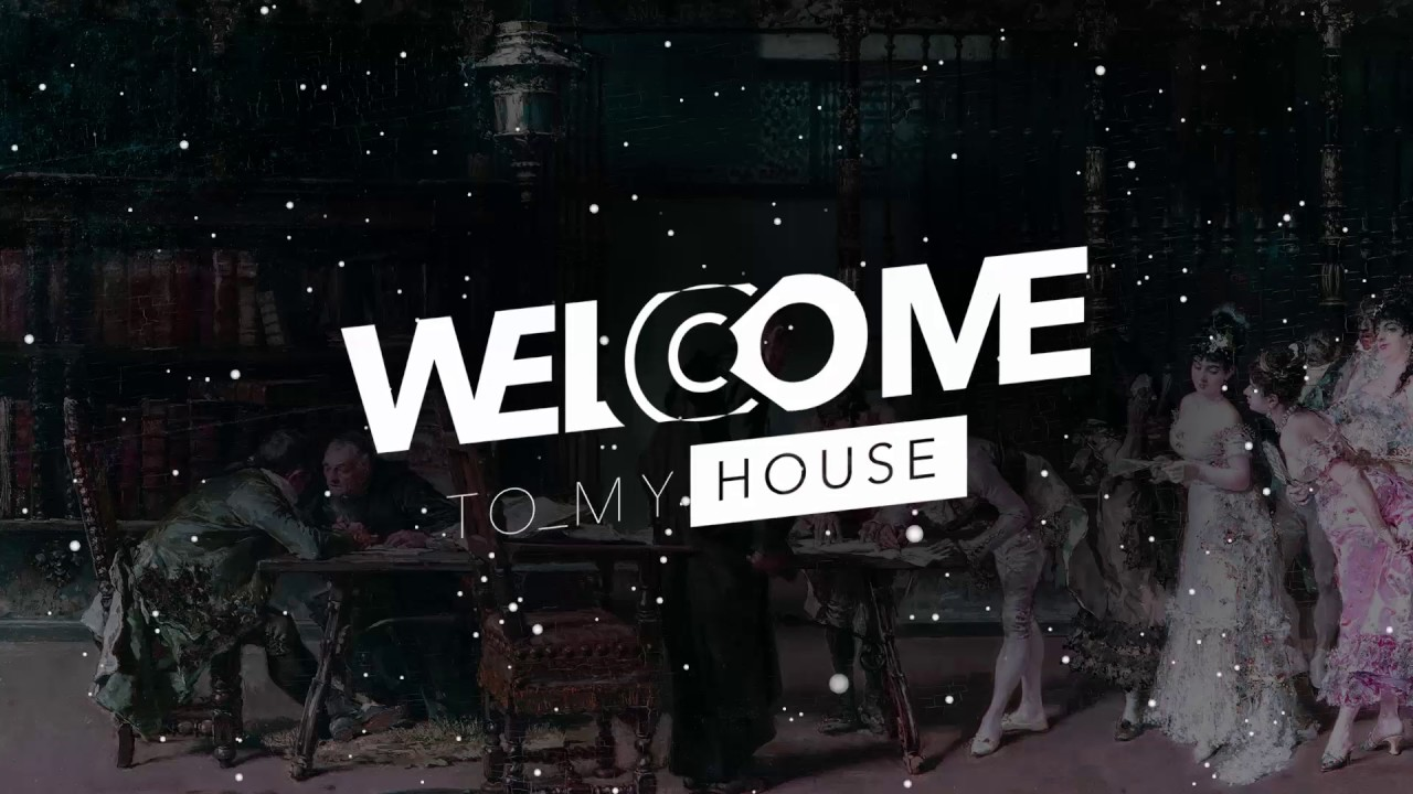 WELCOME TO MY HOUSE| ARABIC TRAP| INDIAN TRAP| CAR MUSIC| FREE DOWNLOAD