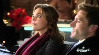 A Bride For Christmas (2012) Trailer