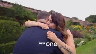 Lose Weight for Love: Trailer - BBC One