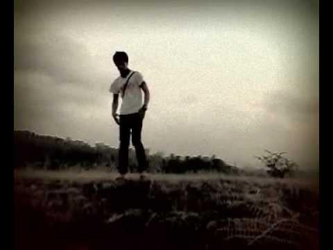 Hijau Daun Dewi.mp4