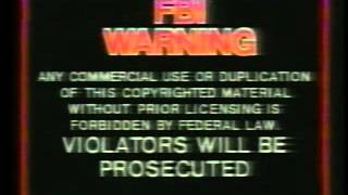 Video Opening To In Dangerous Company 1988 VHS download MP3, 3GP, MP4, WEBM, AVI, FLV Januari 2018